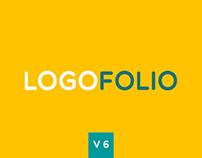 Logofolio 2015-2017 V.6