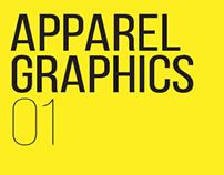 Apparel Graphics 01