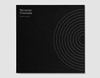 Terrazza Triennale - 2015