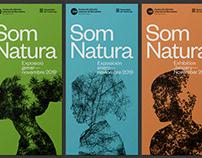 Som Natura Exhibition