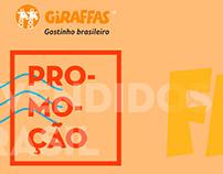 Os Mais Vendidos do Brasil