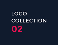Logo Collection | 02
