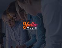Yalla Media