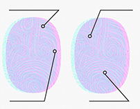 Biometrics (motherboard.vice.com)