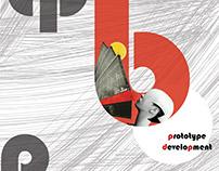 Bauhaus: Prototype development