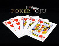 Situs Poker Online Terjangkau Indonesia