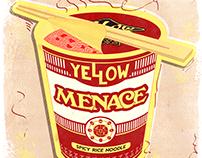 YM Soup