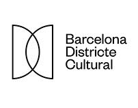 Barcelona Districte Cultural