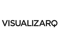 Estudio Visualizarq