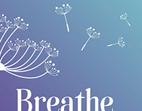 Breathe & Heal