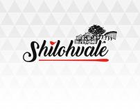 Shilohvale