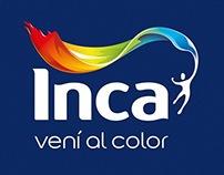 Akzo Nobel - Inca