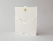 Social Card Design
