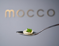 Food photo for MOCCO boutique restaurant