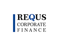 REGUS CORPORATE FINANCE