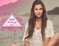 Catálogo Oficial Sapatella Verão 2016