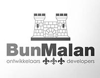 BunMalan