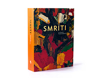 Smriti: Art from the Piramal Collection