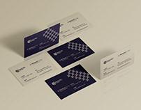 PackTec Packaging