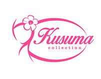 Kusuma Logo