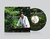 LOVE FOREVER - Never Ending Story