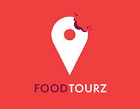 FoodTourz