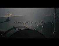 Imploding Stars @ N101