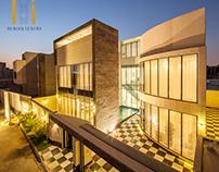Burooj Luxury | Part 2