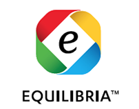 Equilibria Corporate Identity & Global Brand Guidelines