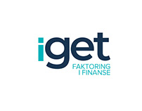 iget logo project
