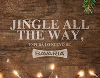 Stories Expectativa Navidad Bavaria