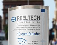 ReelTech