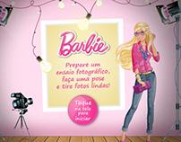 Barbie Candide