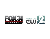 FOX 31 / CW 2