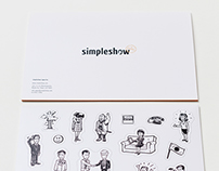 simpleshow Japan