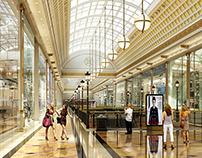 Milan Mall