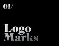 Logos — Volume I