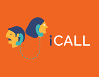 iCALL Helpline | Tata Institute of Social Sciences