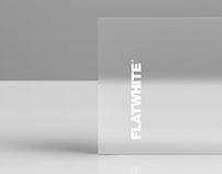 Flatwhite SME (Branding-Identity)
