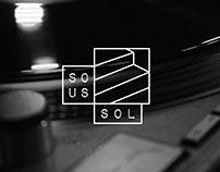 SOUS:SOL Records