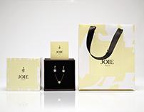 JOIE Jewelry