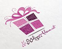 nehediyealsam.net Logo
