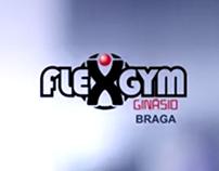 Flexgym