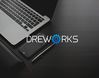 Dreworks