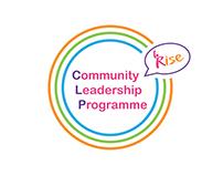 Community Programme Artwork