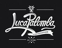 Luca Palomba Videographer