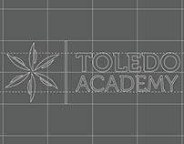 Toledo Academy