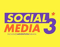 Social Media - FADBA - 03
