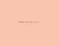 PHOTOGRAPHY -collection-