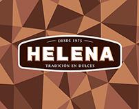 Helados Artesanales Helena